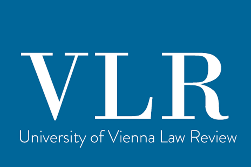 University of Vienna Law Review
